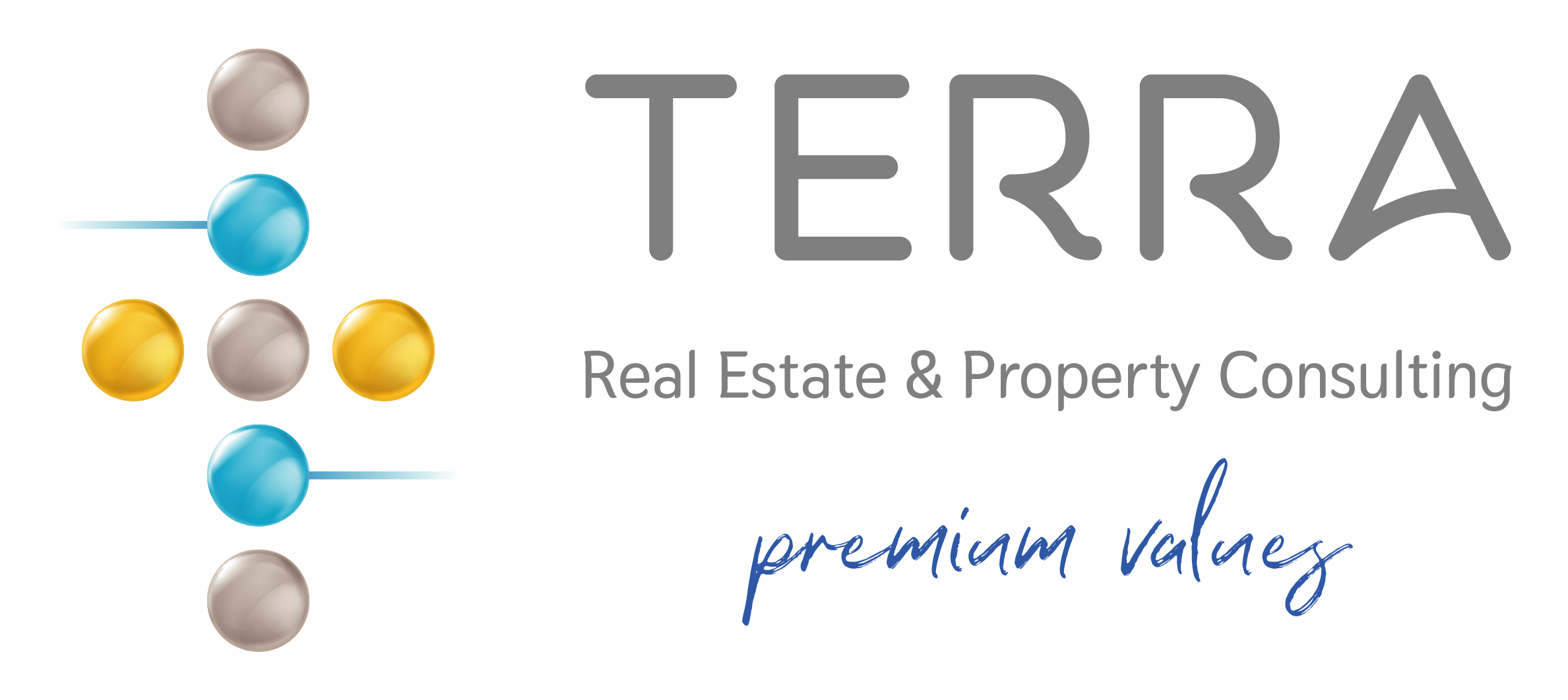 Terra Real Estate